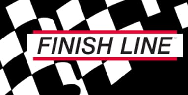 Finish Line - Everything you need to keep your bike running and looking like new. Since 1988, Finish Line have been proud to offer the best selling, highest quality, bicycle-specific care products available. Finish Line is now the world's leading manufacturer of specialty bicycle lubricants and related maintenance products.