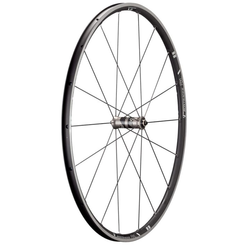 bontrager race x lite clincher wheel all terrain cycles. Black Bedroom Furniture Sets. Home Design Ideas