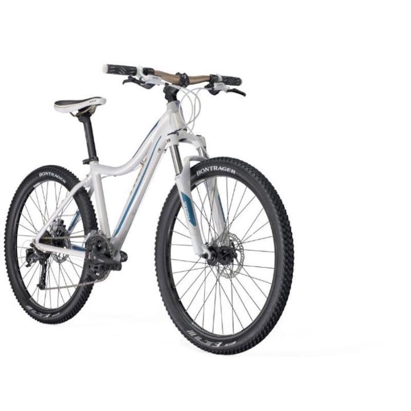trek 2013 skye sl disc wsd hardtail mtb bike all terrain. Black Bedroom Furniture Sets. Home Design Ideas