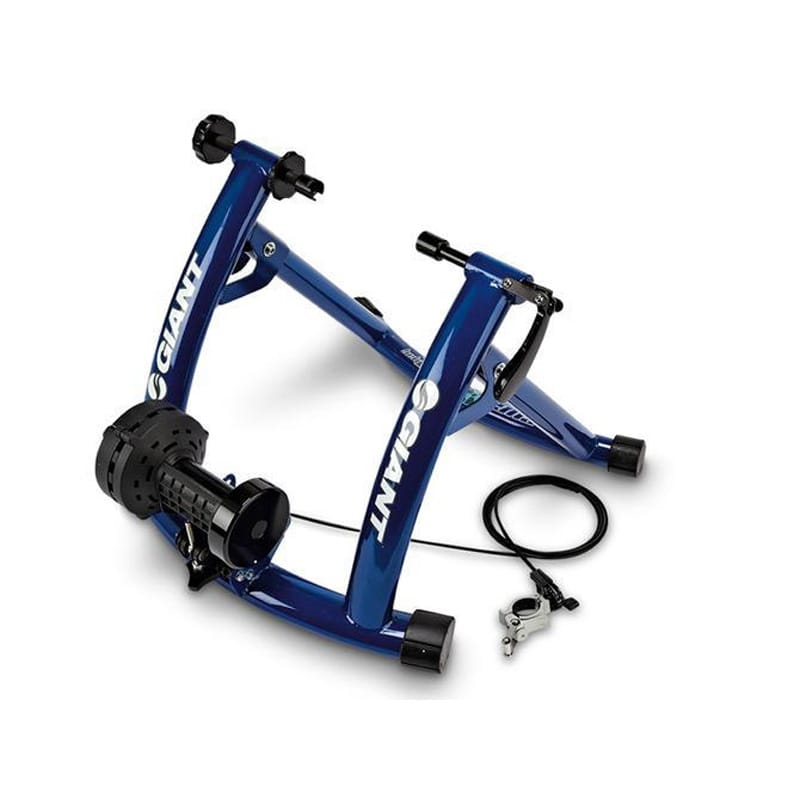 Giant Cyclotron Ii Mag Indoor Turbo Trainer All Terrain