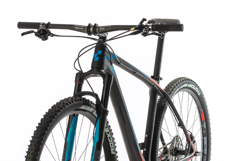 cube 2014 elite super hpc slt 29 hardtail mtb bike all. Black Bedroom Furniture Sets. Home Design Ideas