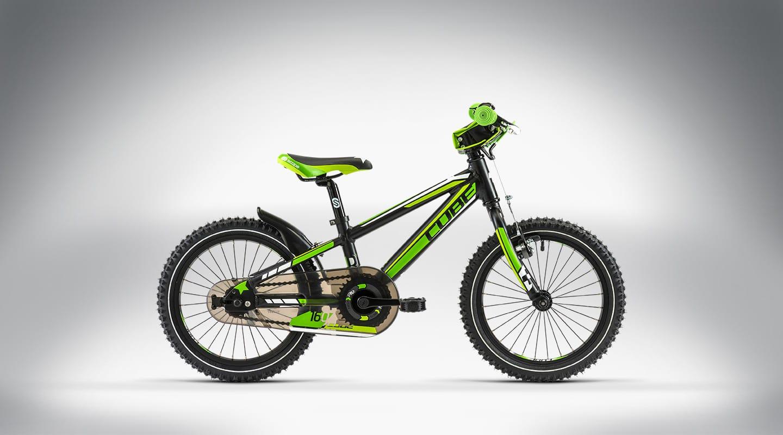 cube 2014 kid 160 boys bike all terrain cycles. Black Bedroom Furniture Sets. Home Design Ideas