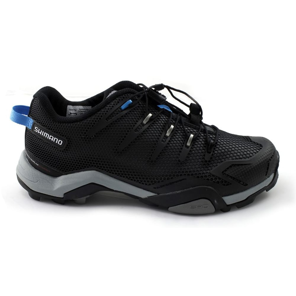 shimano mt44 spd mtb shoes all terrain cycles. Black Bedroom Furniture Sets. Home Design Ideas