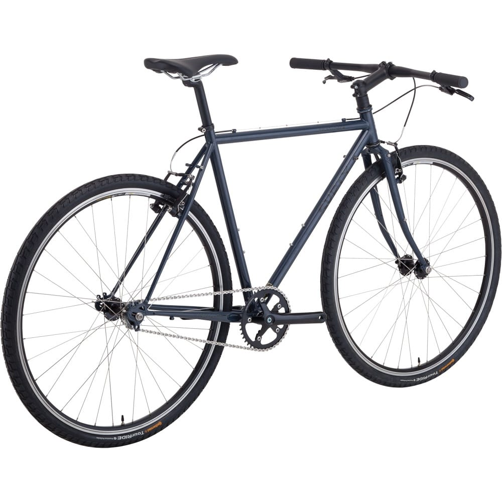 All Terrain Tires For Sale >> Surly 2014 Cross Check Single Speed Road Bike | All ...