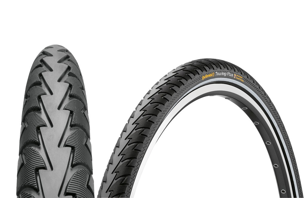 continental touring plus 700c tyre all terrain cycles. Black Bedroom Furniture Sets. Home Design Ideas
