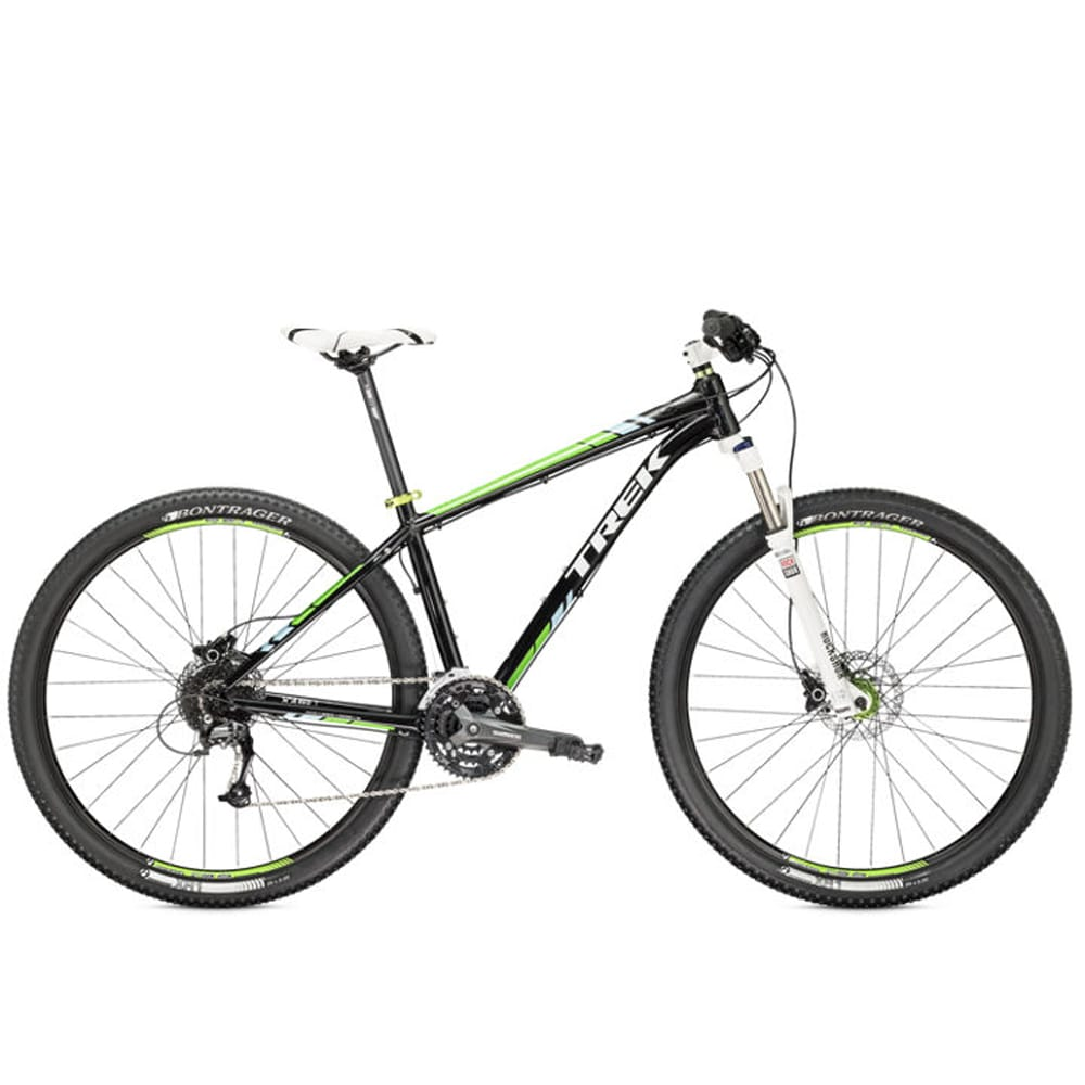 trek 2015 x caliber 7 29 hardtail mtb bike all terrain. Black Bedroom Furniture Sets. Home Design Ideas