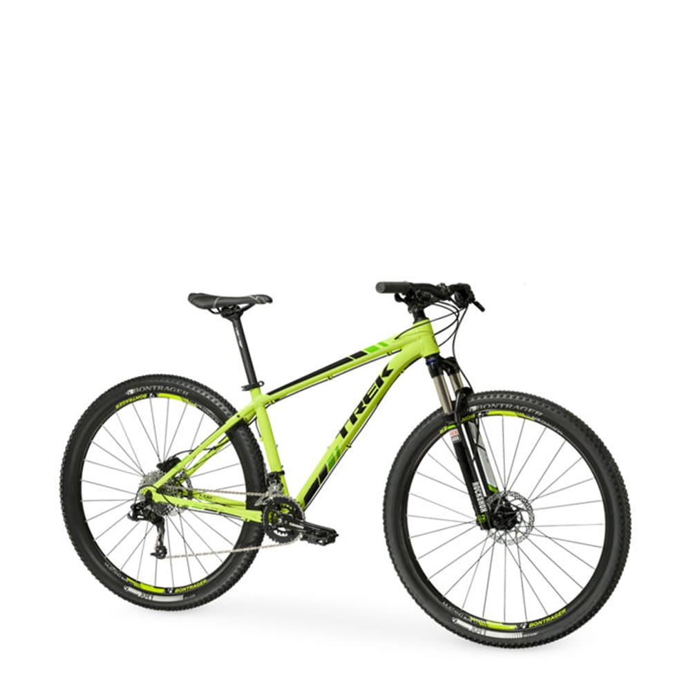 trek 2015 x caliber 8 650b hardtail mtb bike all terrain. Black Bedroom Furniture Sets. Home Design Ideas