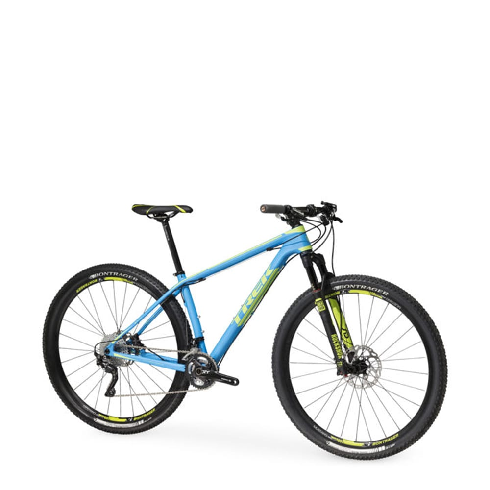 trek 2015 superfly 9 8 xt 29er hardtail mtb bike all. Black Bedroom Furniture Sets. Home Design Ideas