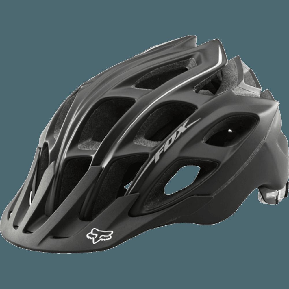 Fox Striker Helmet All Terrain Cycles