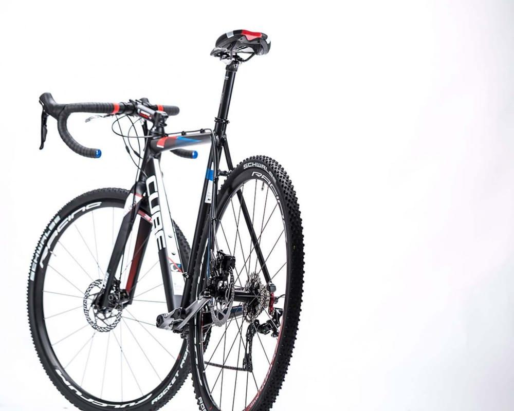 cyclocross cube 2015 ersatzteile zu dem fahrrad. Black Bedroom Furniture Sets. Home Design Ideas