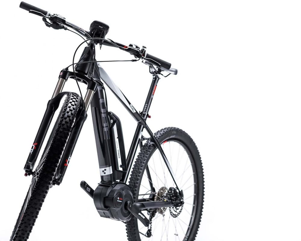 cube 2015 reaction hybrid hpa pro 29 electric hardtail mtb. Black Bedroom Furniture Sets. Home Design Ideas