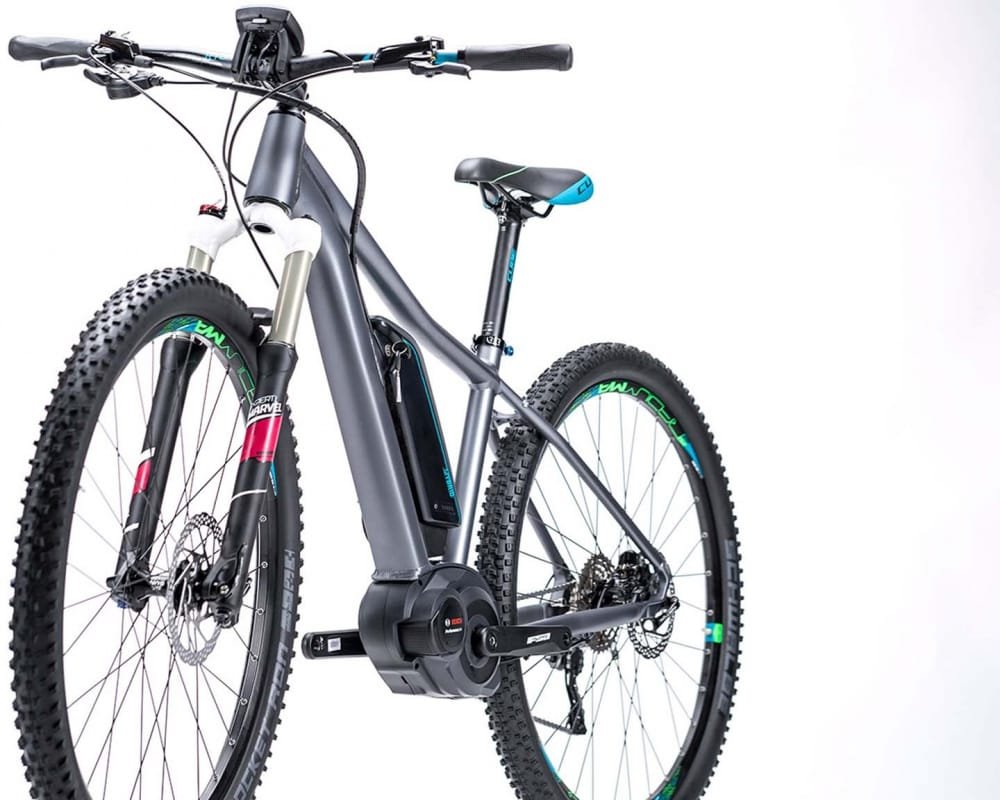 cube 2015 access wls hybrid race 27 5 29 electric hardtail. Black Bedroom Furniture Sets. Home Design Ideas