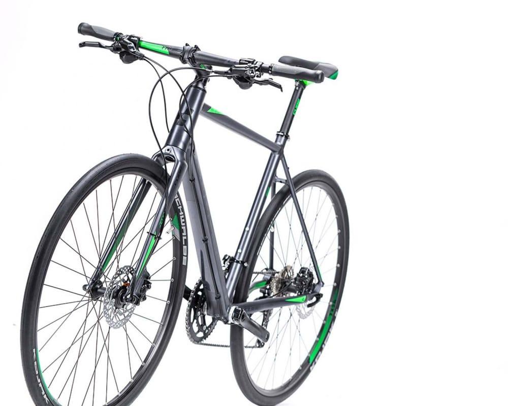 Cube 2015 Sl Road Pro Fitness Bike All Terrain Cycles