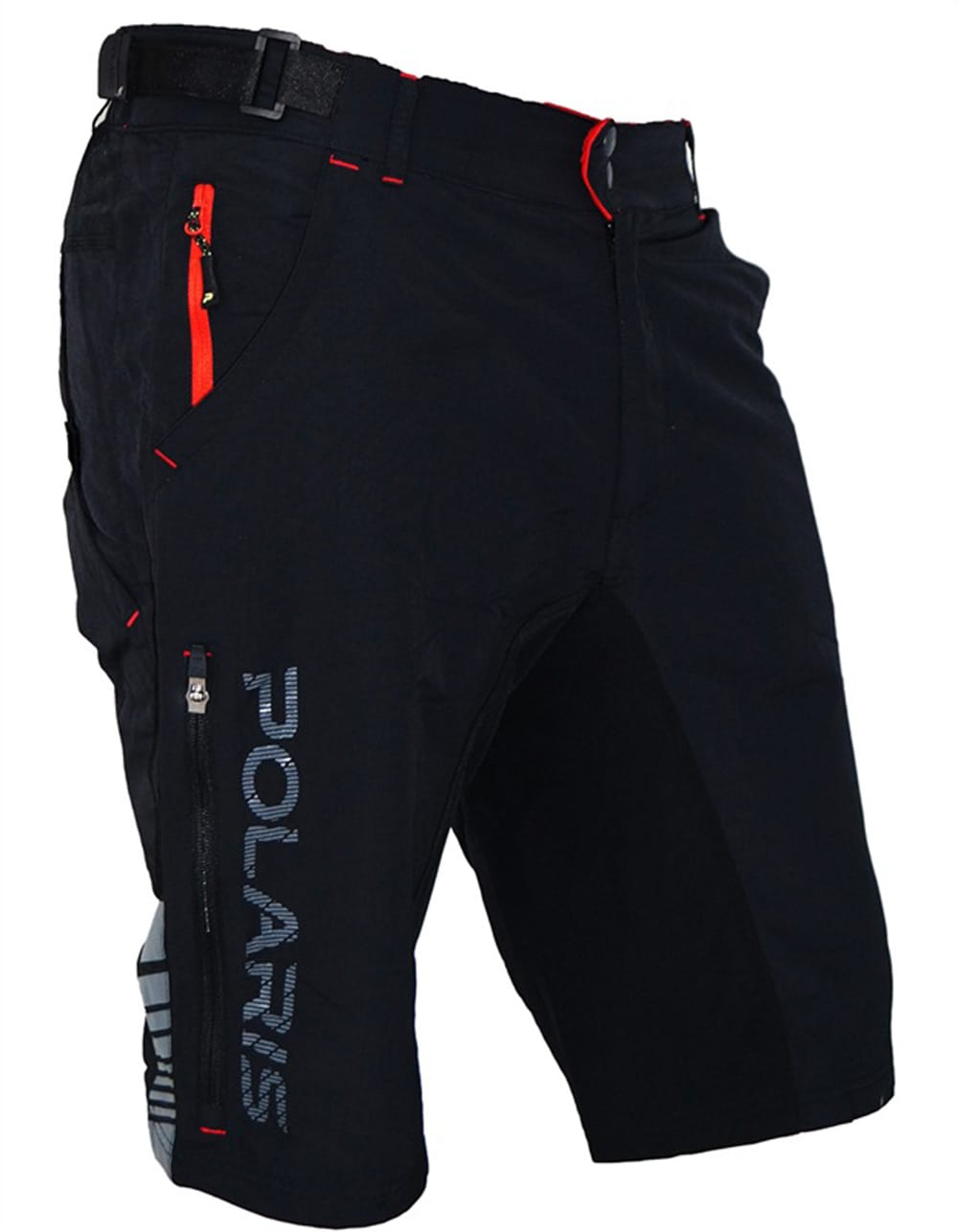 Polaris AM Descent Shorts