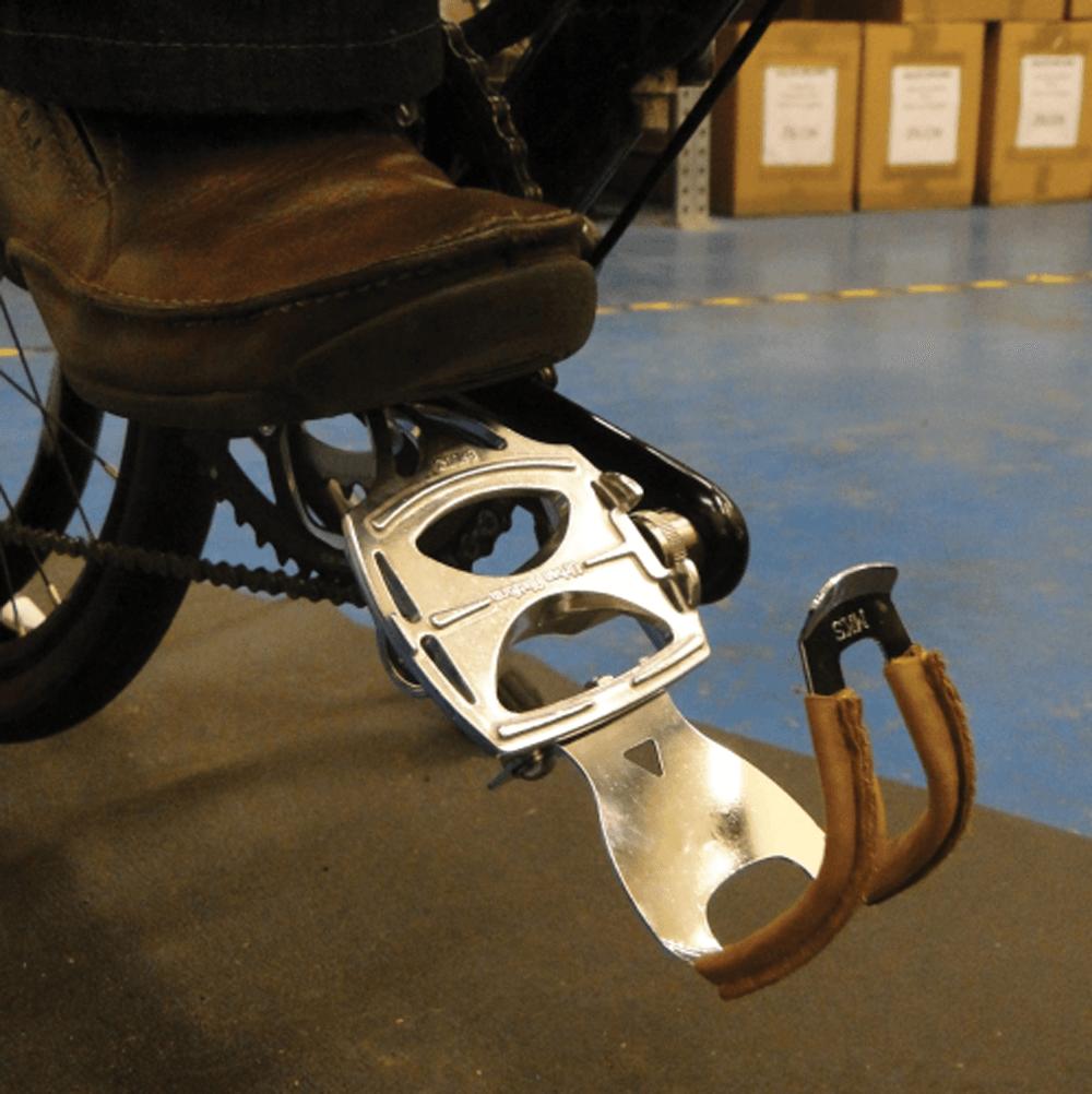 Mks Urban Platform Ezy Superior Pedals All Terrain Cycles
