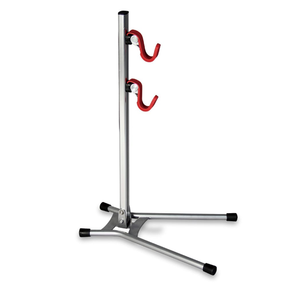 Minoura Ds 530 Folding Bike Stand All Terrain Cycles