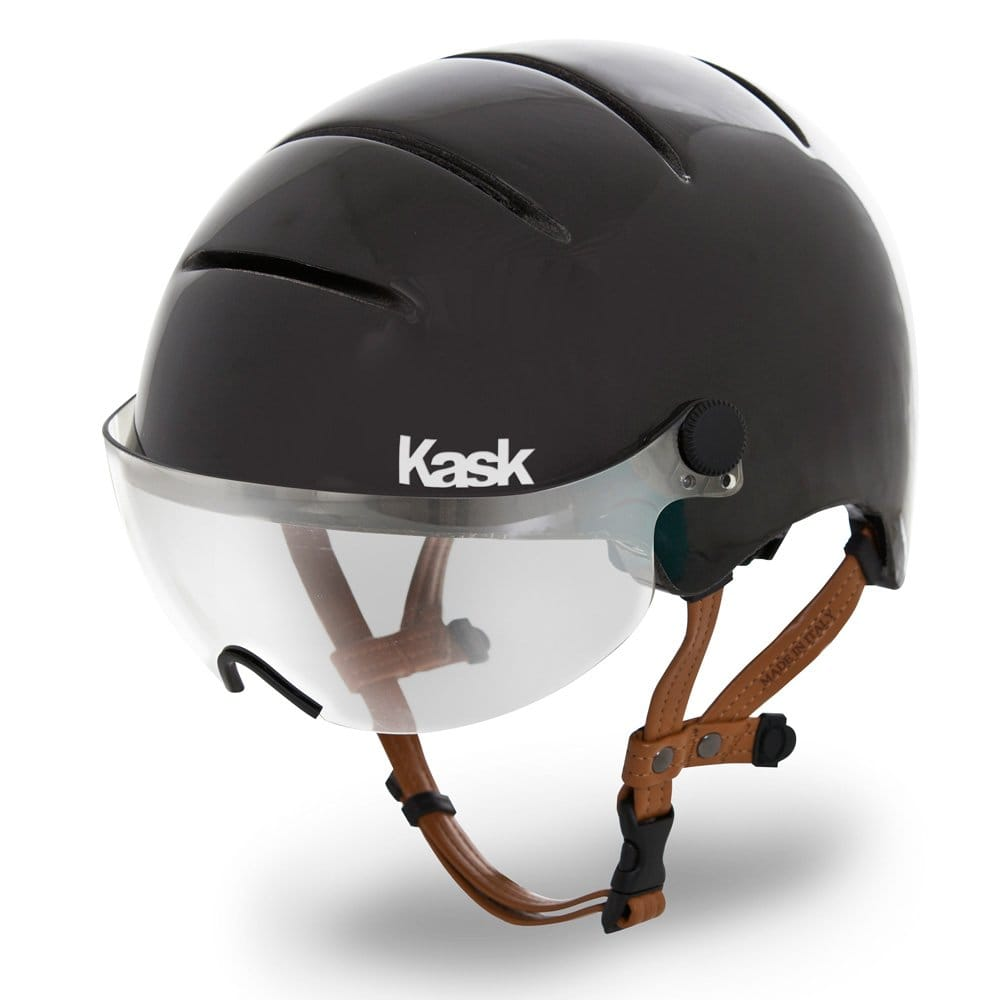 Kask Lifestyle Commuter Helmet All Terrain Cycles