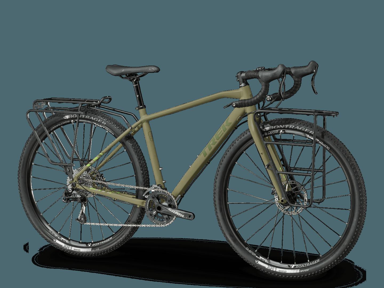 57aa0f9d9cf Trek 520 2018 Touring Bike · Trek Touring Bike 2013: Trek 920 Touring Bike  2016