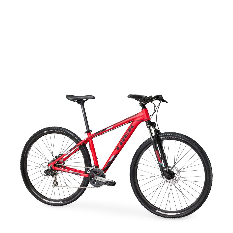 7c690226efc Trek Marlin 5 Hardtail MTB Bike 2016 | All Terrain Cycles
