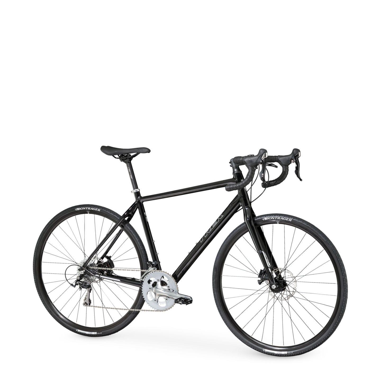 5dd892aeaf6 Trek CrossRip LTD Commuter Bike 2016   All Terrain Cycles