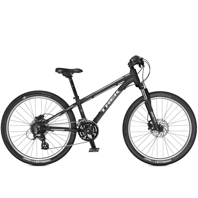 Trek Superfly 24 Disc Jr Bike 2016 All Terrain Cycles