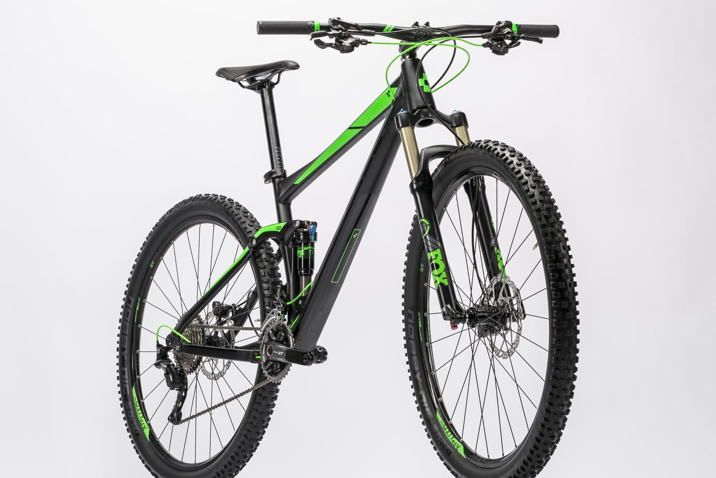 cube stereo 120 hpa sl 29 fs mtb bike 2016 all terrain cycles. Black Bedroom Furniture Sets. Home Design Ideas