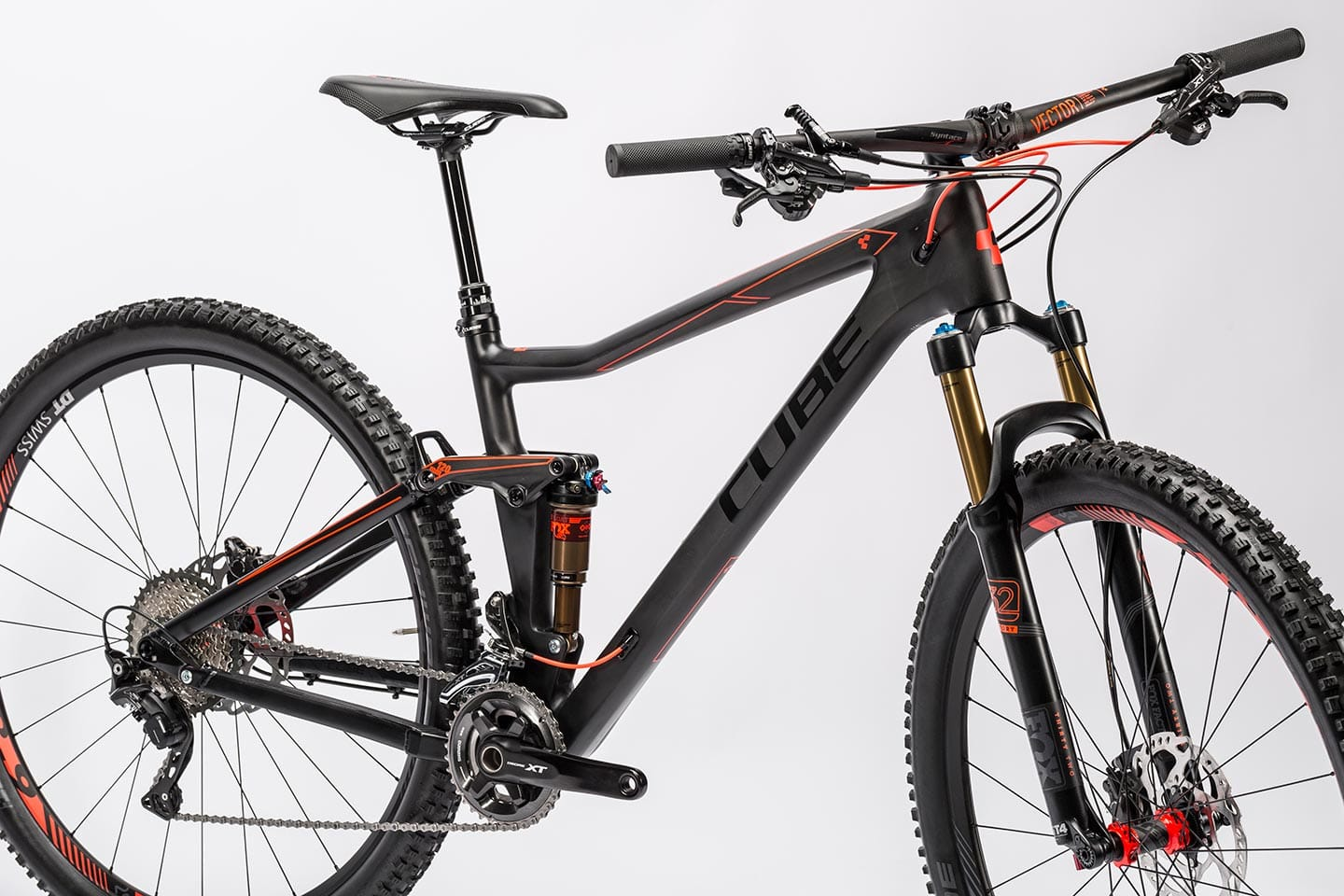 cube stereo 120 hpc sl 29 fs mtb bike 2016 all terrain cycles. Black Bedroom Furniture Sets. Home Design Ideas