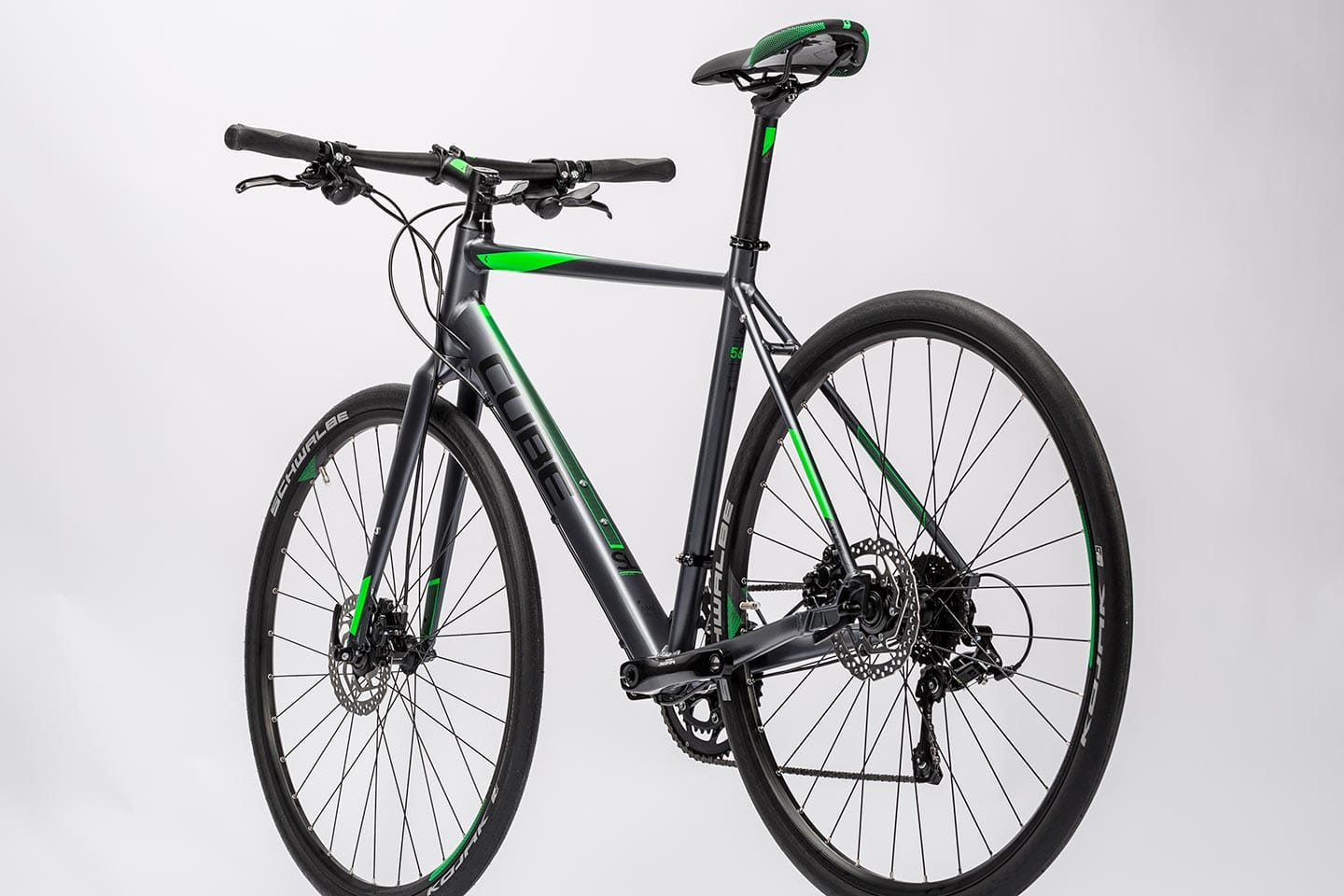 Cube Sl Road Pro City Bike 2016 All Terrain Cycles