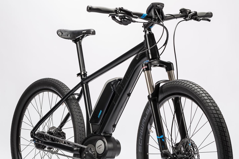 cube suv hybrid pro 500 electric 27 5 urban bike 2016 all terrain cycles. Black Bedroom Furniture Sets. Home Design Ideas