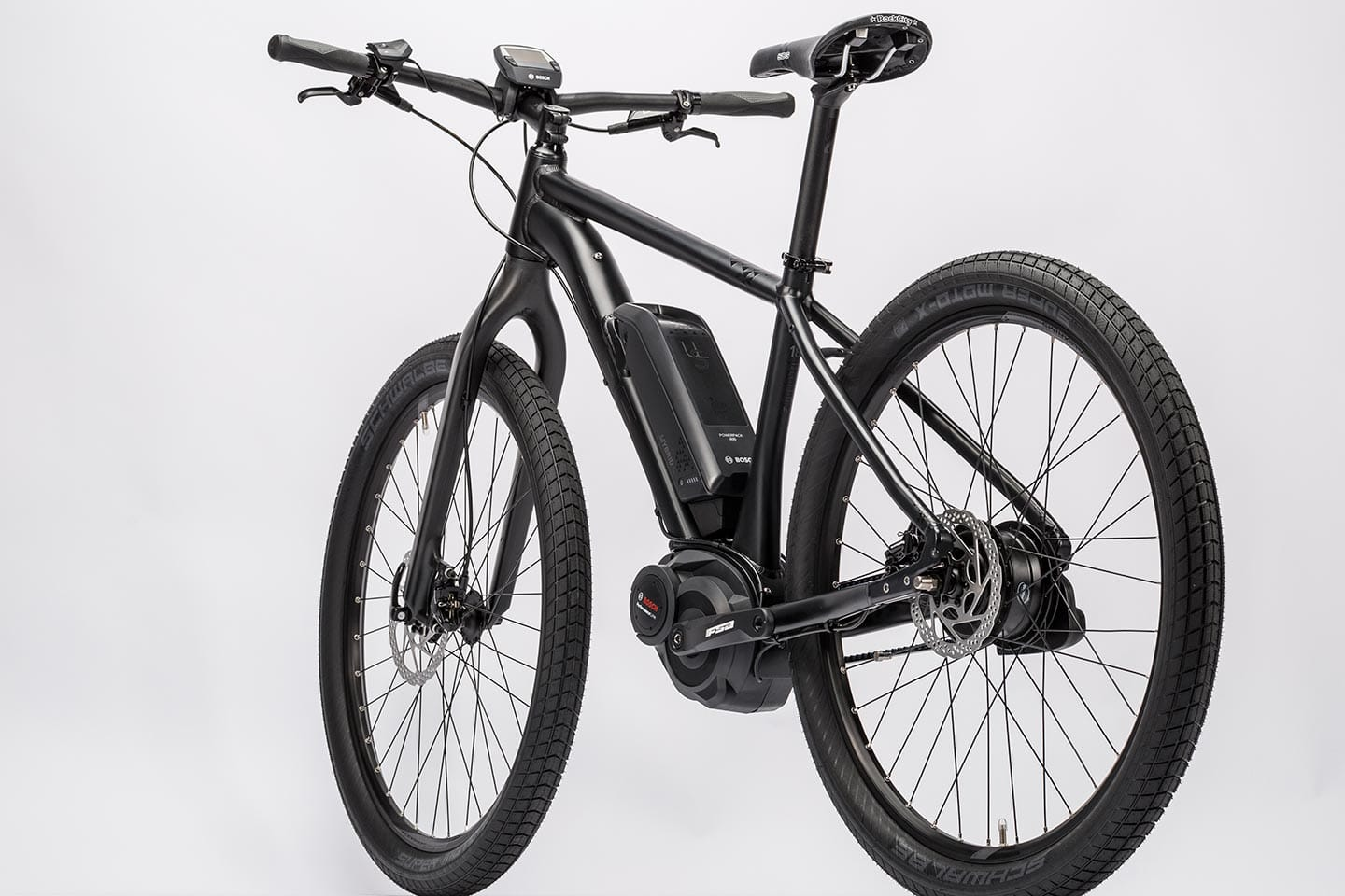 cube suv hybrid race 500 electric 27 5 urban bike 2016. Black Bedroom Furniture Sets. Home Design Ideas