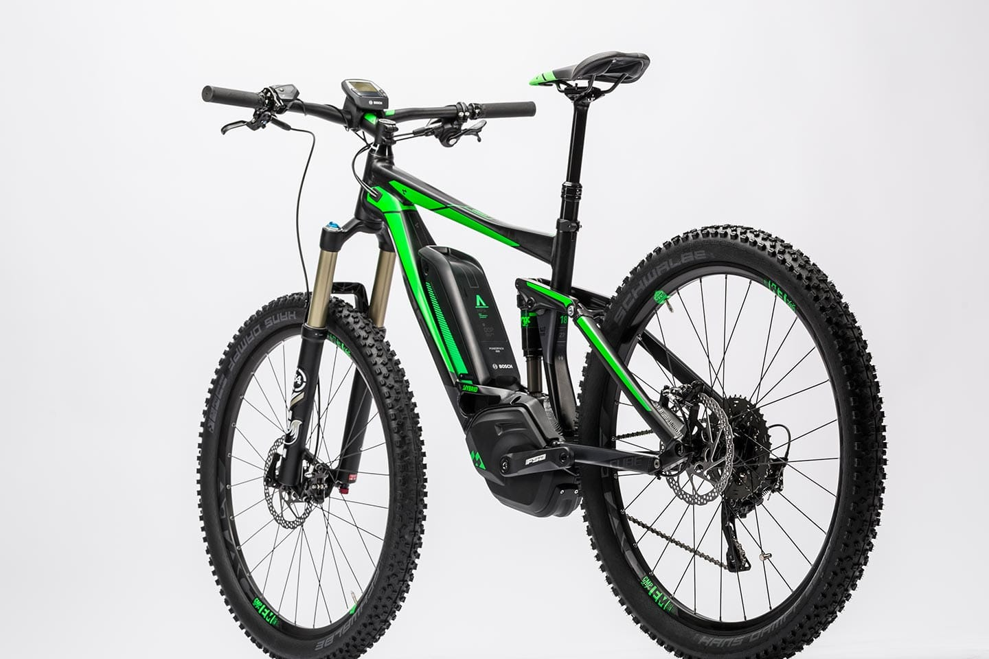 cube stereo hybrid 140 hpa race 500 27 5 fs electric mtb. Black Bedroom Furniture Sets. Home Design Ideas