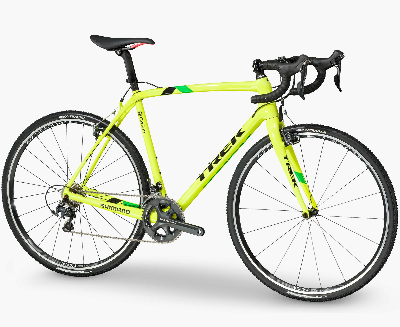 trek boone race shop limited cyclocross bike 2017 all. Black Bedroom Furniture Sets. Home Design Ideas
