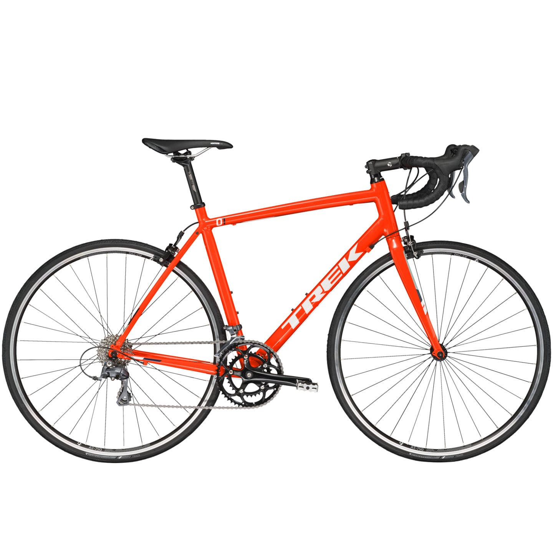 Trek 1.1 Road Bike 2017 | All Terrain Cycles