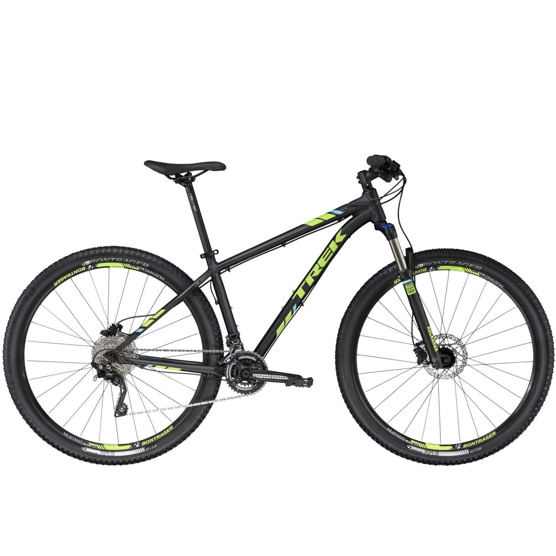 "Road Bike Rodalink: Trek X-CALIBER 9 27.5"" Hardtail MTB Bike 2017"