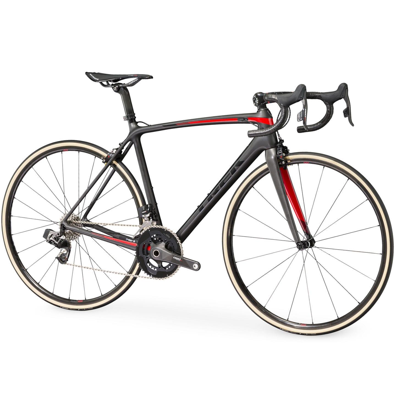 Trek Emonda Slr 10 H1 Road Bike 2017 All Terrain Cycles