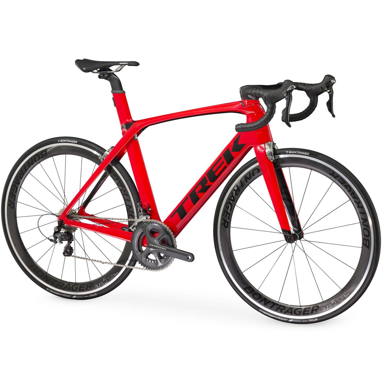 d25e389231e Trek MADONE 9.2 C H2 Road Bike 2017 | All Terrain Cycles