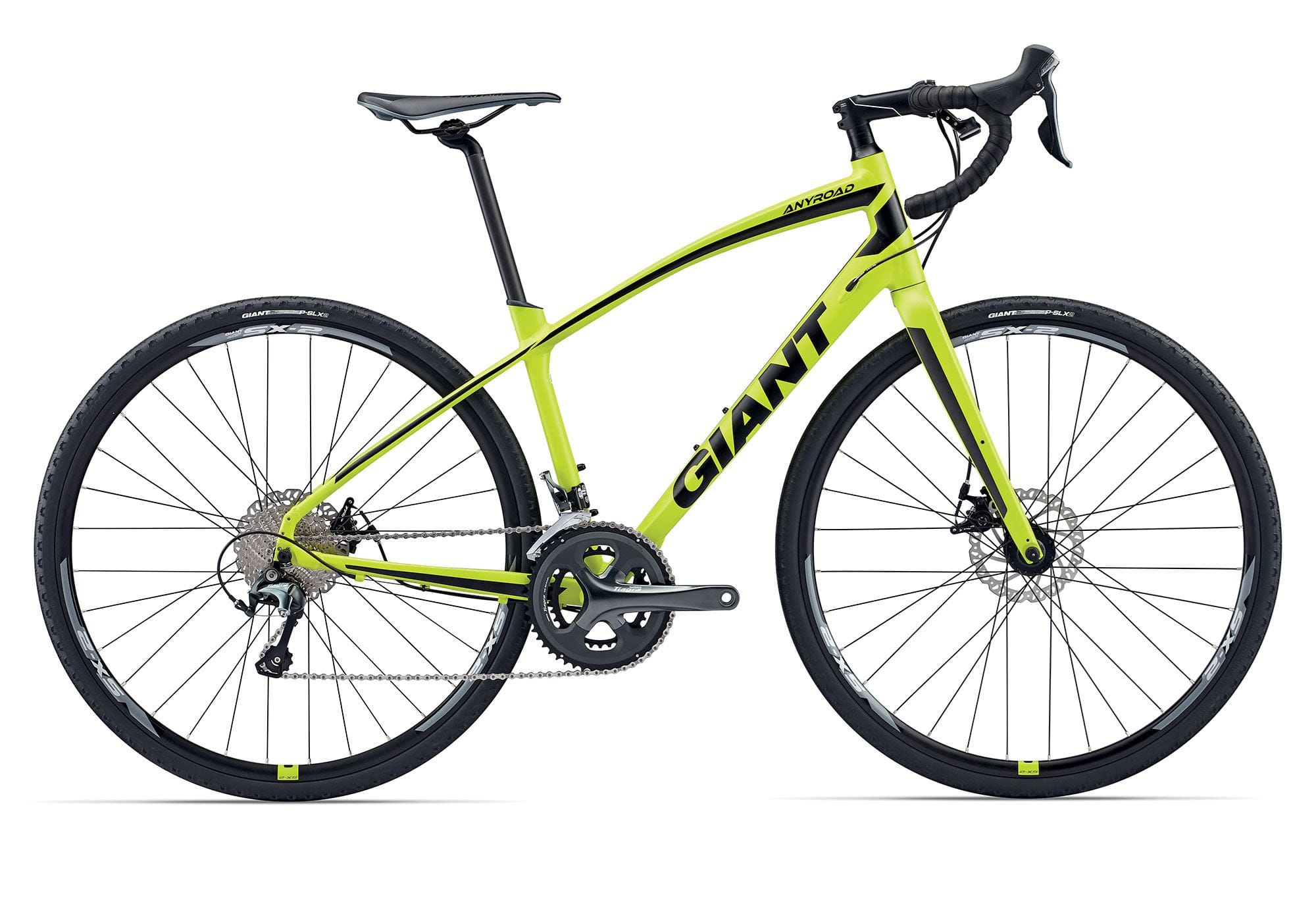 Bridge Cycles providing Bicycles, Mountain Bikes, Road Bikes, Cycling Gear and Expert Advice for over 25 years.