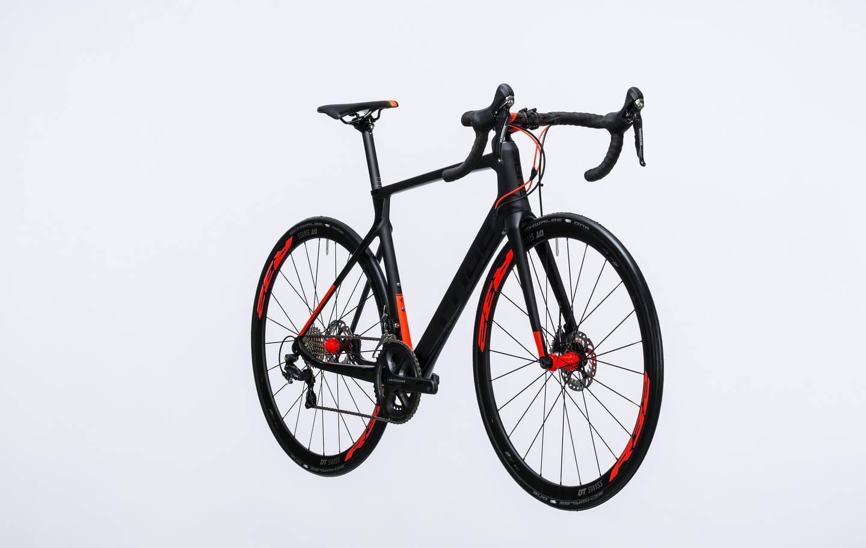 Cube Agree C 62 Race Disc Road Bike 2017 All Terrain Cycles