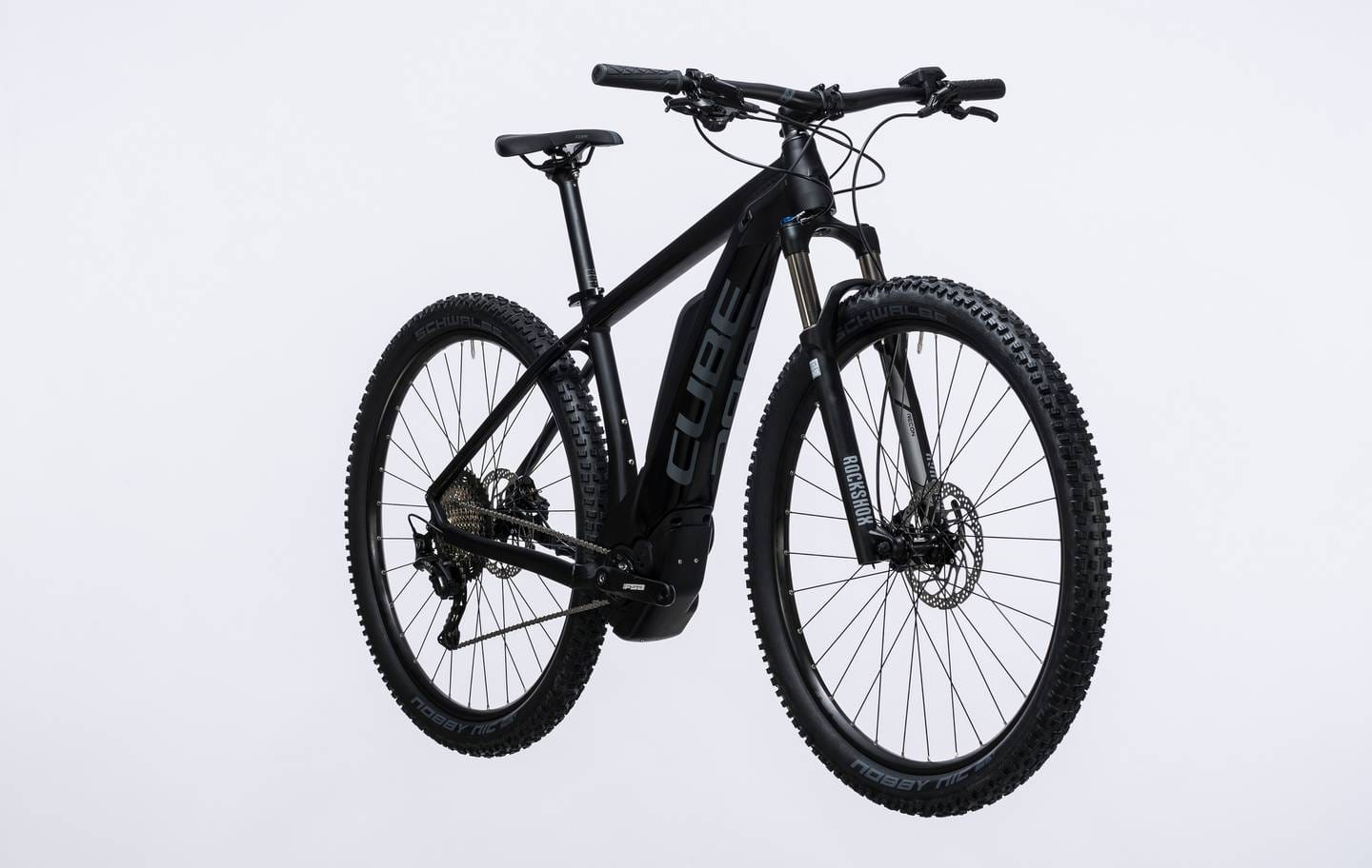 cube reaction hybrid hpa sl 500 29 hardtail e bike 2017 all terrain cycles. Black Bedroom Furniture Sets. Home Design Ideas