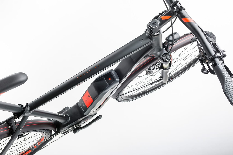 cube cross hybrid sl allroad 500 e bike 2017 men all terrain cycles. Black Bedroom Furniture Sets. Home Design Ideas