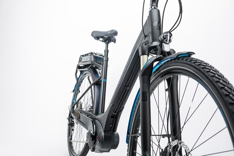 cube touring hybrid sl 500 e bike 2017 trapeze all. Black Bedroom Furniture Sets. Home Design Ideas