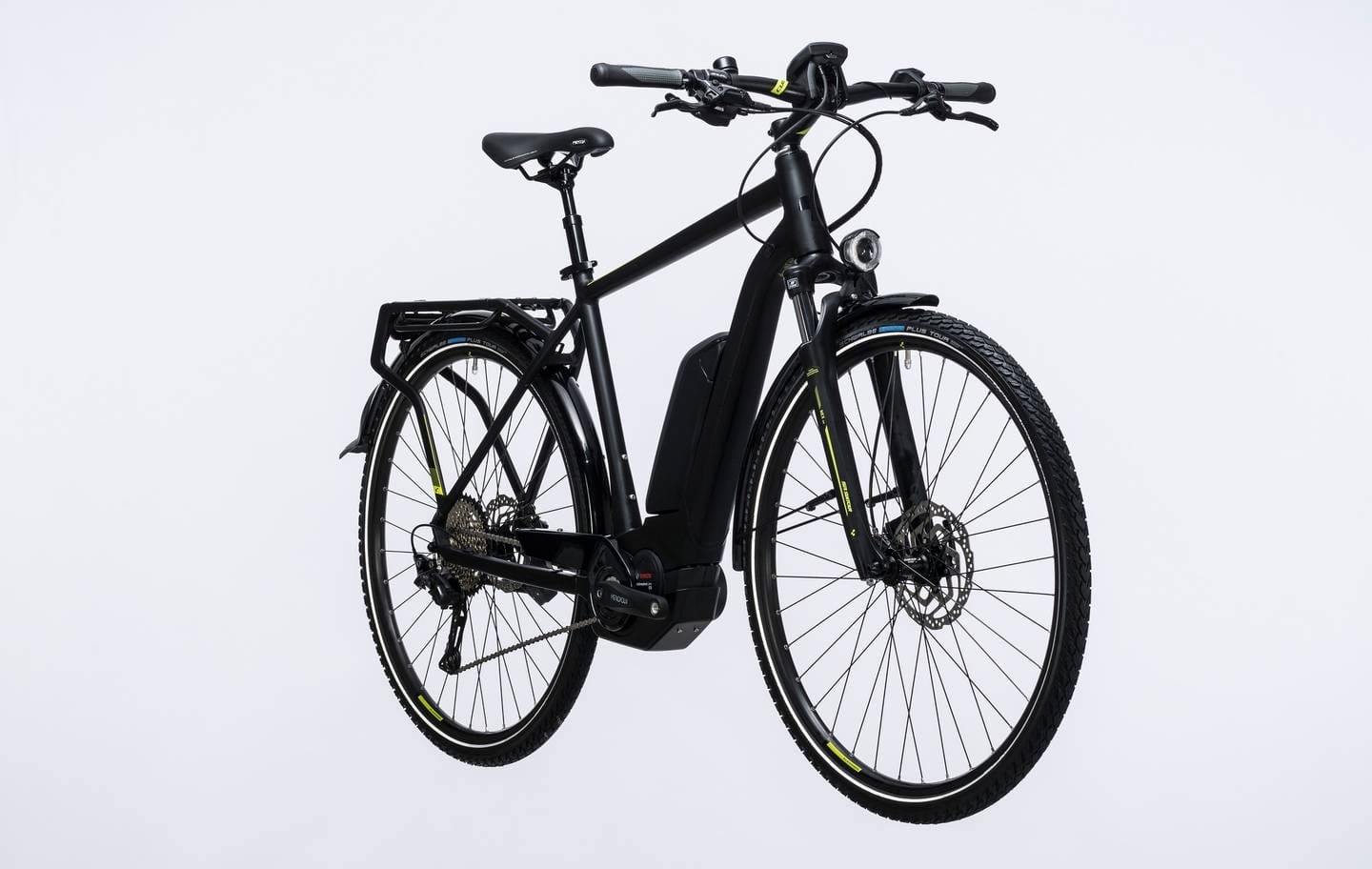 cube touring hybrid exc 500 e bike 2017 all terrain cycles. Black Bedroom Furniture Sets. Home Design Ideas