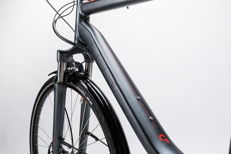 cube touring hybrid pro 500 e bike 2017 trapeze all. Black Bedroom Furniture Sets. Home Design Ideas