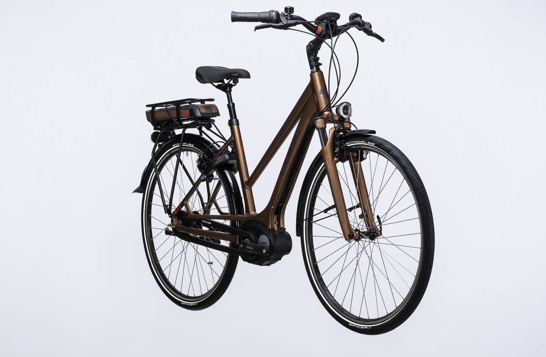 cube travel hybrid 500 e bike 2017 trapeze all terrain. Black Bedroom Furniture Sets. Home Design Ideas