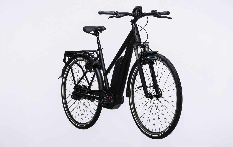 cube delhi hybrid pro 500 e bike 2017 trapeze all. Black Bedroom Furniture Sets. Home Design Ideas