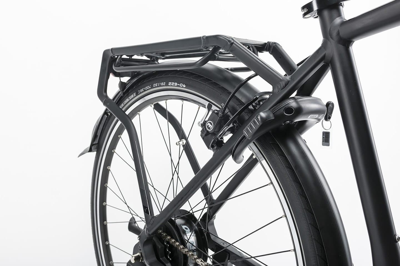cube delhi hybrid pro 500 e bike 2017 all terrain cycles. Black Bedroom Furniture Sets. Home Design Ideas