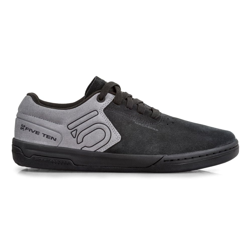 Five Ten Danny Macaskill Shoes All Terrain Cycles