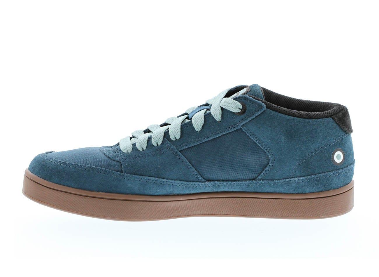 Five Ten Spitfire Shoe All Terrain Cycles