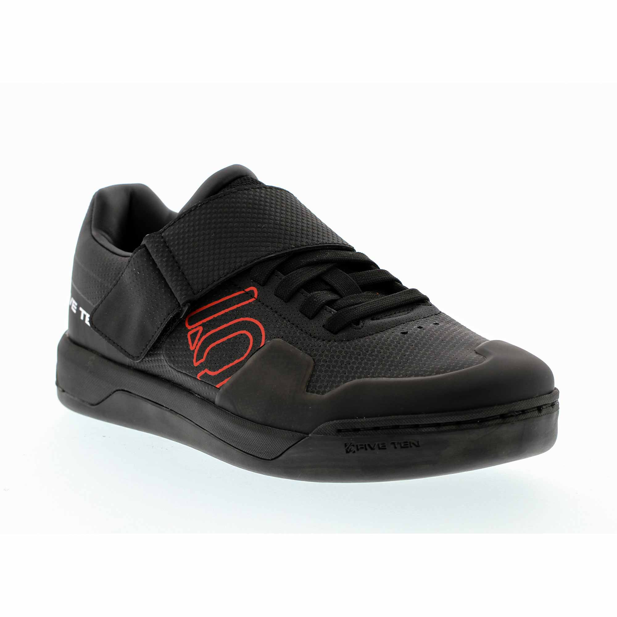 Five  Shoes Uk