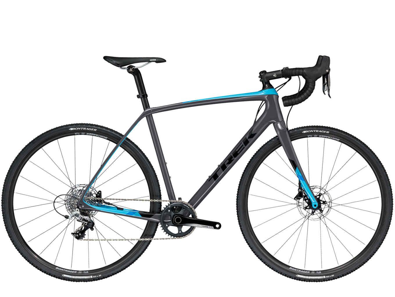 trek boone 5 disc cyclocross bike 2019 all terrain cycles. Black Bedroom Furniture Sets. Home Design Ideas